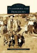 Duanesburg and Princetown - Duanesburg Historical Society