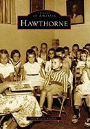 Hawthorne - Smith, Don Everett, Jr.; Smith Jr, Don Everett