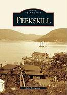 Peekskill - Curran, John J.