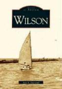 Wilson - Townsend, Avis A.