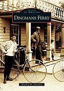Dingmans Ferry - Osterberg, Matthew M.