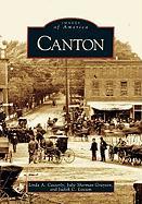 Canton - Casserly, Linda A.; Grayson, Julie Sherman; Liscum, Judith C.