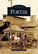 Porter - Simon Dietz, Suzanne