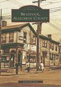 Braddock, Allegheny County - Grom, Robert M.