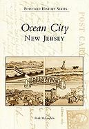 Ocean City, New Jersey - McLaughlin, Mark