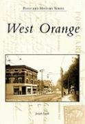 West Orange - Fagan, Joseph