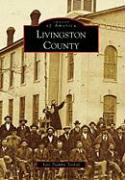 Livingston County - Teitloff, Faye Tramble