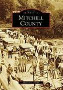 Mitchell County - Hardy, Michael C.
