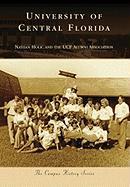 University of Central Florida - Holic, Nathan; UCF Alumni Association