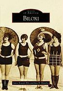 Biloxi - Bounds Ellis, Jamie; Shambra, Jane B.