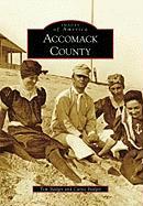 Accomack County - Badger, Tom; Badger, Curtis