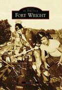 Fort Wright - Hurst, Julia