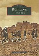 Baltimore County - Neville Blum, Gayle
