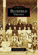Bluefield, Virginia - Leslie, Louise B.; Mullins, Terry W.