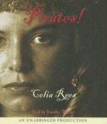 Pirates! - Rees, Celia