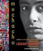 Muchacho - Johnson, Louanne