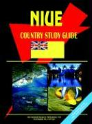 Niue Country Study Guide