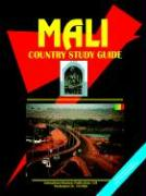 Mali Country Study Guide