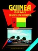 Guinea Business Law Handbook