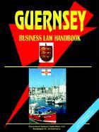 Guerncey Business Law Handbook