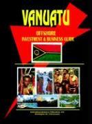 Vanuatu Offshore Investment & Business Guide