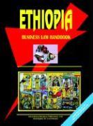 Ethiopia Business Law Handbook