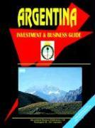 Argentina Investment