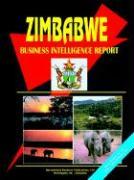 Zimbabwe Business Intelligence Report
