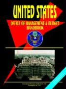 Us Office of Management and Budget Handbook
