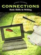 Connections Basic Skills in Writing