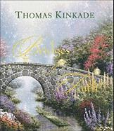 Bridges of Faith - Kinkade, Thomas