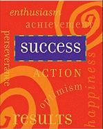 Success - Ariel Books