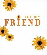 For My Friend - Ariel; Ariel Books