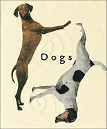 Dogs - Ariel Books