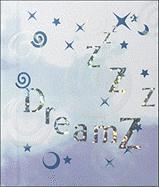 Dreams - Ariel Books