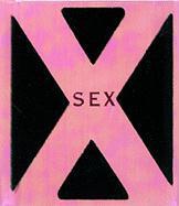 Sex - Ariel Books