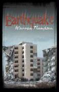 Earthquake - Thompson, Warren