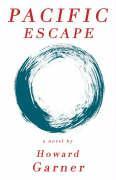 Pacific Escape - Garner, Howard