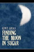 Finding the Moon in Sugar - Aras, Gint