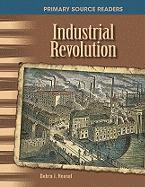 The Industrial Revolution - Housel, Debra J.