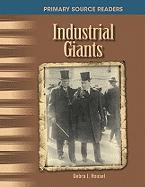 Industrial Giants - Housel, Debra J.