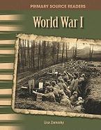 World War I - Zamosky, Lisa