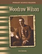 Woodrow Wilson - Zamosky, Lisa
