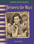 Between the Wars - Dugan, Christine