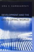 Development and the Developing World: An Introduction - Kambhampati, Uma S.
