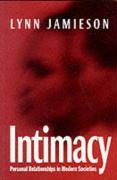 Intimacy - Jamieson, Lynn; Jameison, Lynn