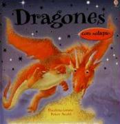 Dragones - Tatchell, Judy
