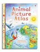Animal Picture Atlas