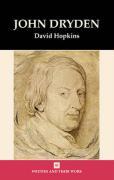 John Dryden - Hopkins, David; Hopkins, John