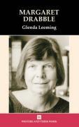 Margaret Drabble - Leeming, Glenda